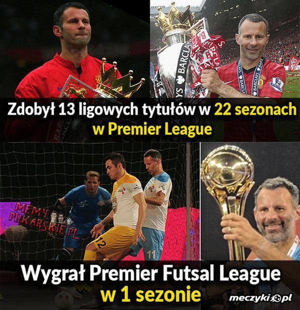 ce8d35574dd8cd Poczekalnia - memy piłkarskie - najciekawsze sportowe memy w Sport ...