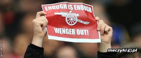 Podsumowanie dwumeczu Arsenal - Bayern