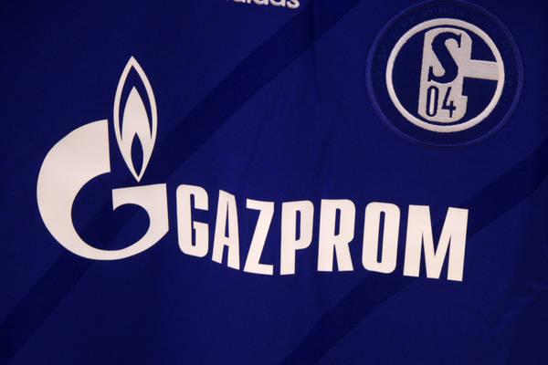 Obrońca Schalke 04 dokończy sezon w Levante