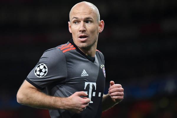 Werder Brema - Bayern Monachium: transmisja TV i live stream online. Zobacz gdzie obejrzeć mecz w Internecie i telewizji