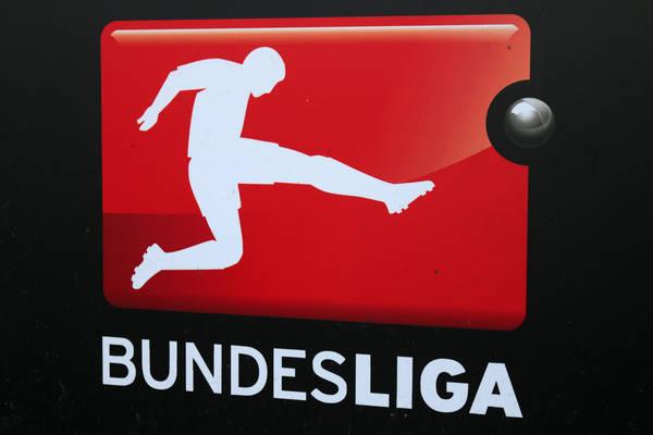 Bundesliga w grudniu zdecyduje o skróceniu okienka transferowego
