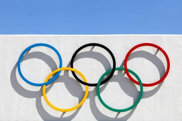 Igrzyska olimpijskie w 2024 roku w Paryżu, Los Angeles gospodarzem cztery lata później