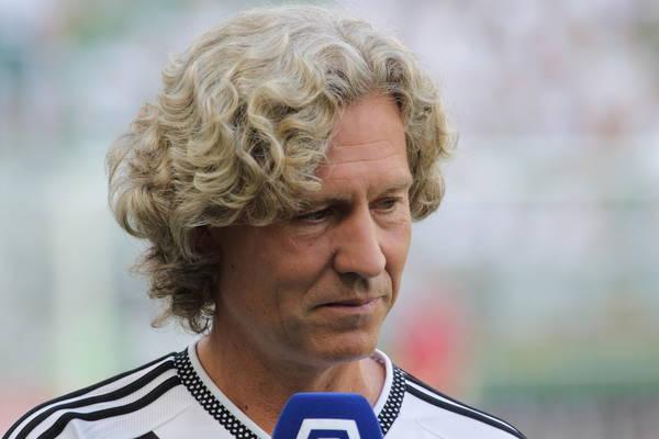 """Legia wytoczy proces sądowy portalowi Weszło. Mioduski: """"To przekroczyło dopuszczalny poziom krytyki"""""""
