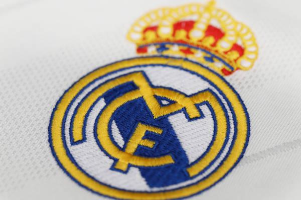 Real chce kupić stopera. To odkrycie sezonu w Primera Division