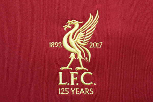 Awoniyi ponownie wypożyczony z Liverpoolu