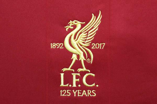 Liverpool chce bramkarza Burnley