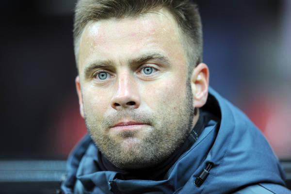 """Nowy kontrakt Boruca. """"Jestem szczęśliwy, że zostanę w Bournemouth"""""""