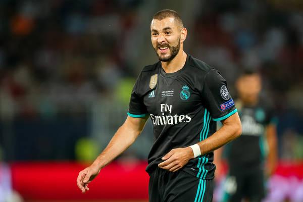 Media: Benzema odejdzie z Realu? Zawodnik zgodził się na transfer