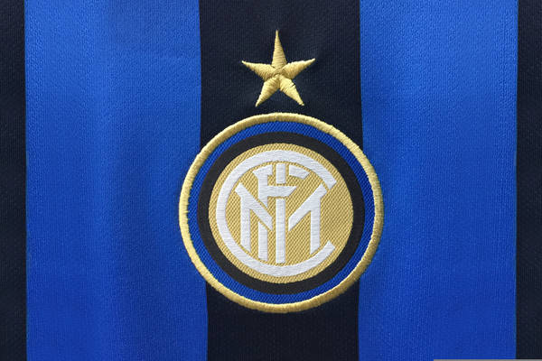 Inter uratował remis z Romą, Skorupski na ławce