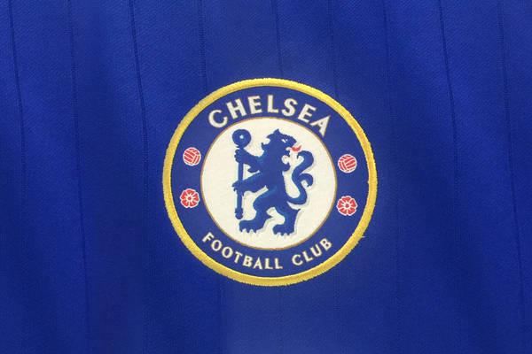 """Chelsea awansowała po rzutach karnych. """"The Blues"""" kończyli mecz w dziewiątkę"""