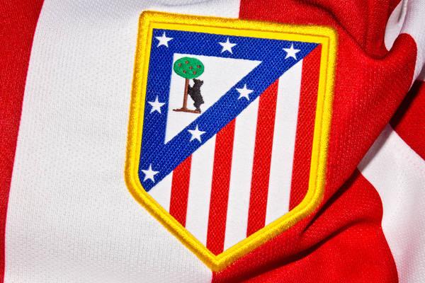 Rodri podpisał kontrakt z Atletico Madryt