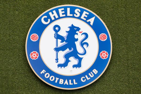Chelsea rozbiła na wyjeździe beniaminka Premier League