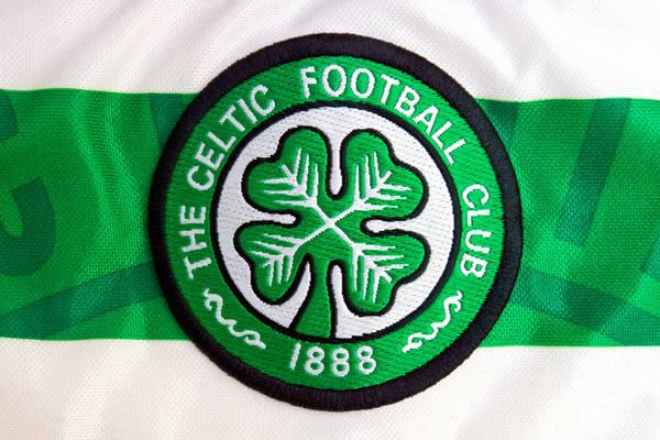Celtic che wykupić zawodnika PSG