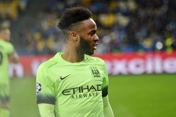 Manchester City - Fulham: typy bukmacherskie, transmisja TV i live stream online, gdzie obejrzeć mecz?