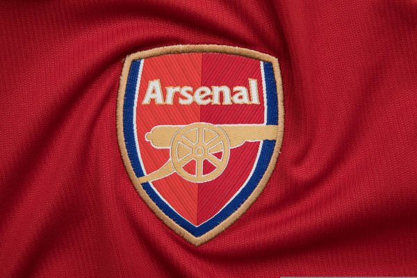 Arsenal chce sprowadzić trzech obrońców