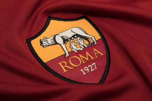 Roma sprowadziła następcę Skorupskiego