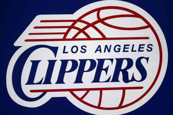 NBA: Szósta z rzędu wygrana Clippers