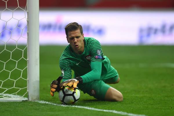 Szczęsny: Jeśli ktoś ma przywrócić Arsenalowi należne mu miejsce, to tylko Wenger. Jestem absolutnie przekonany