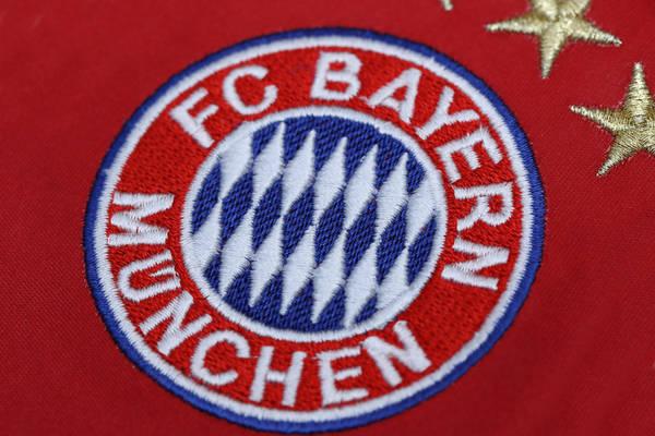 Bild: Dwóch piłkarzy na celowniku Bayernu