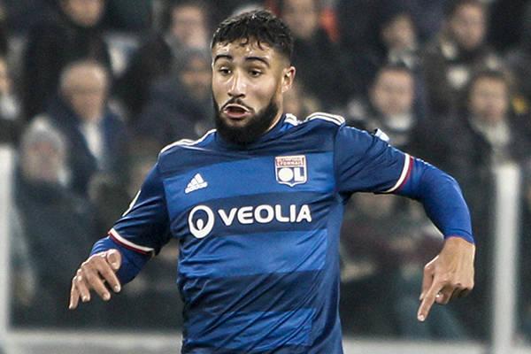 Fekir zdecydowany, by odejść z Lyonu. Chelsea i Bayern zainteresowane