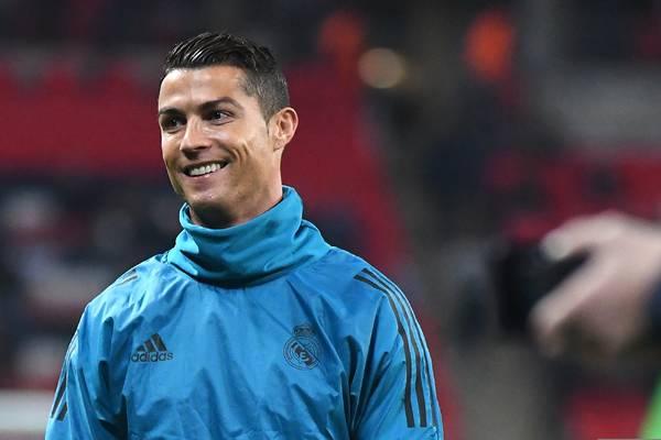 Były dyrektor Realu: Neymar mógłby funkcjonować w jednej drużynie z Ronaldo