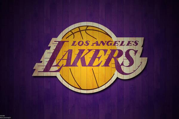 Rajon Rondo dołączy do LA Lakers