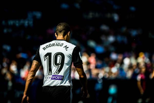 """La Liga: Dwunaste zwycięstwo """"Nietoperzy"""" w sezonie"""