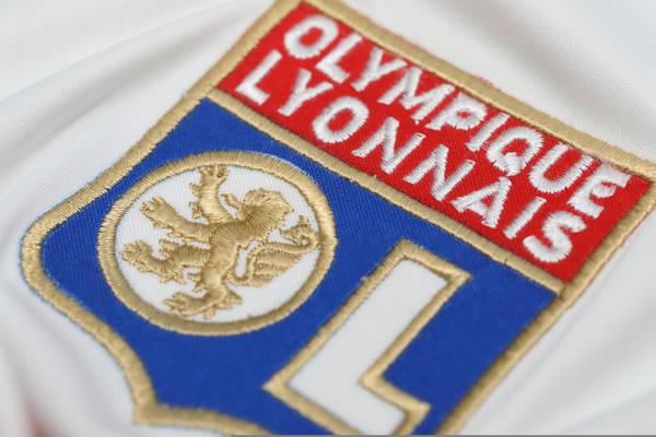 Olympique Lyon wywalczył jeden punkt w Caen