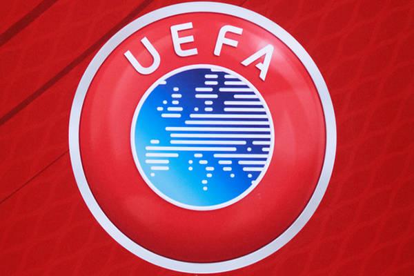 Bruksela straci organizację meczów EURO 2020