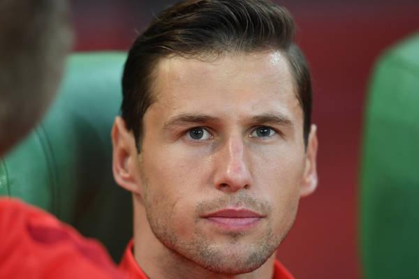 Krychowiak wróci do Hiszpanii? Chce go beniaminek Primera Division