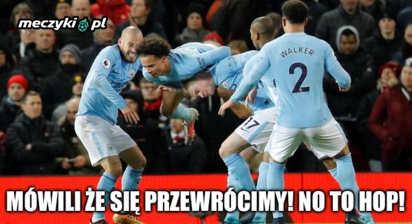 Rekord Premier League!