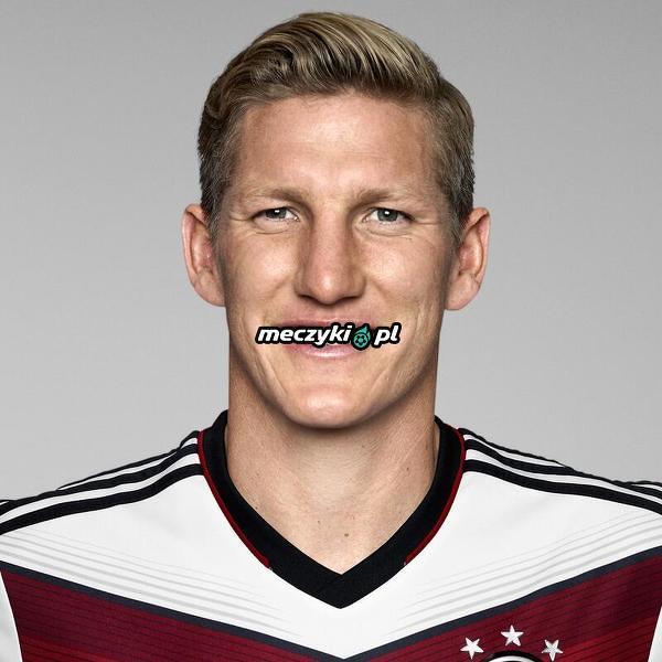 Schweinsteiger ma oferty z Bundesligi, kontrakt z Chicago Fire wygasa pod koniec grudnia