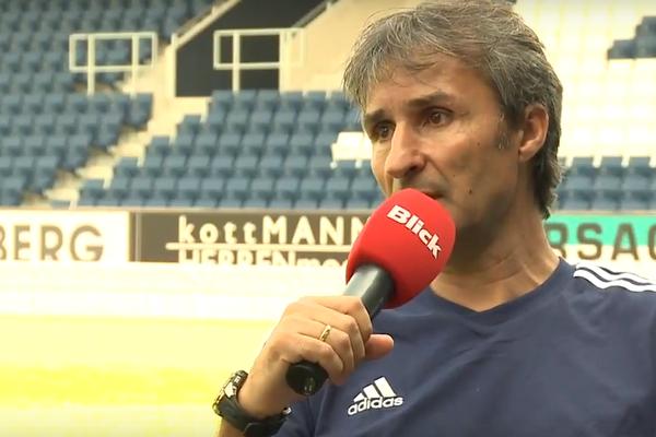 """Poważne obawy o przyszłość polskiej piłki. """"Chaos, brak planu. Przyszłych Lewandowskich nie dostrzegłem"""""""