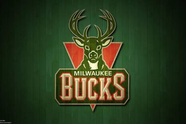 Mike Budenholzer porozumiał się z Milwaukee Bucks