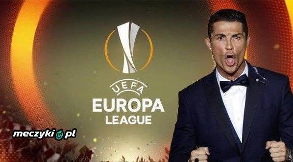 Real coraz bliżej gry w Lidze Europy
