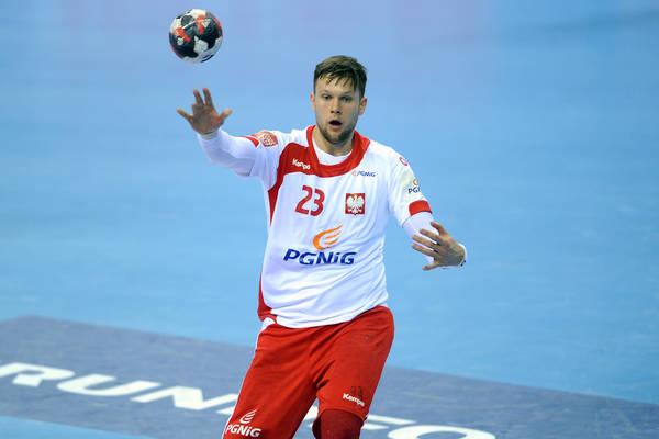 Polska piłka ręczna na dnie. Portugalia pozbawiła nas złudzeń w meczu o wszystko