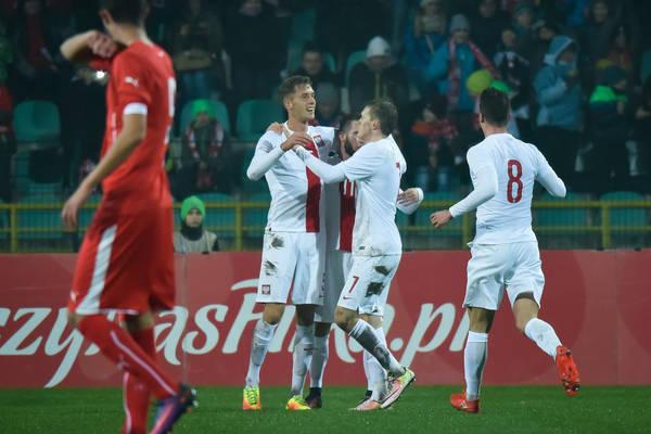 Przegląd Sportowy: Górnik Zabrze wygrał walkę o piłkarza Udinese