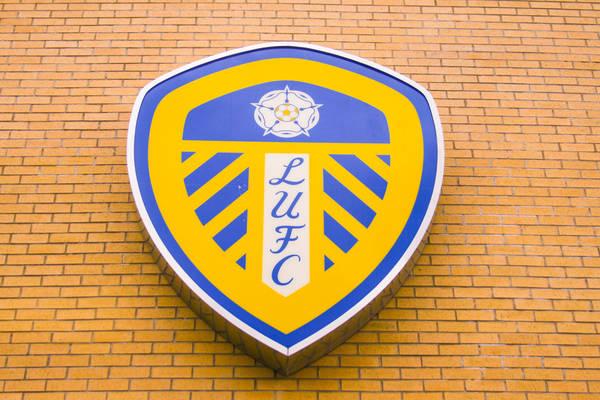 Leeds United kupiło nowego pomocnika