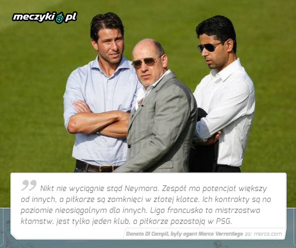 Bezlitosna ocena sytuacji w Ligue 1