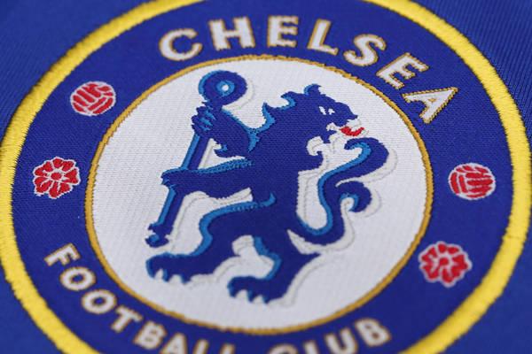 Poważne problemy Chelsea. Klubowi grozi zakaz transferowy