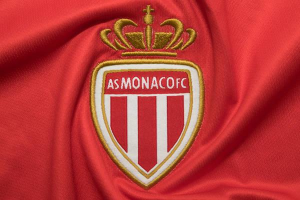 Piłkarz Monaco na celowniku Liverpoolu i Manchesteru City. Cena - minimum 80 mln funtów