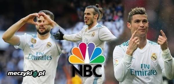 Po meczu z Deportivo Real Madryt ma nowy tercet