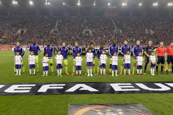 Rekord transferowy w Czechach! Aż pięciokrotnie wyższa kwota od rekordu polskiej Ekstraklasy!