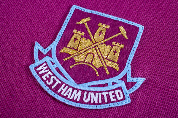 Pomocnik West Ham United może trafić do Crystal Palace za 15 mln funtów