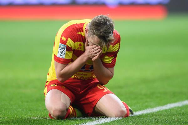 Jagiellonia też przegrała i odpadła! To koniec polskich klubów w europejskich pucharach!