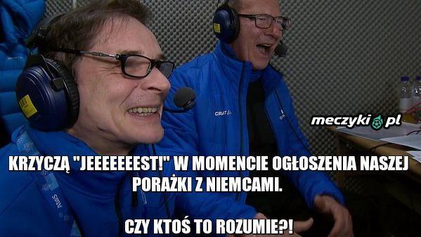 Szaranowicz i Babiarz