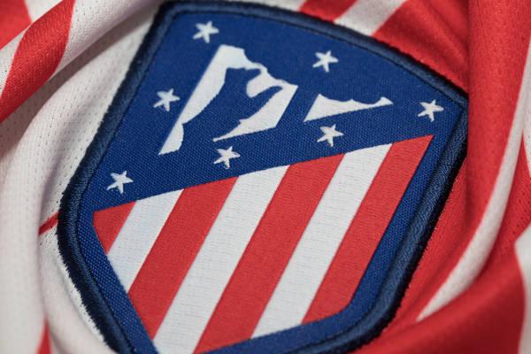 Wysokie zwycięstwo Atletico, Girona wyeliminowała Deportivo Alaves