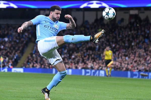 Manchester City - Everton: transmisja TV i live stream online. Zobacz gdzie obejrzeć mecz w Internecie i telewizji