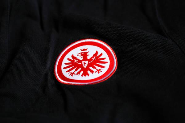 Eintrachtu Frankfurt ma nowego trenera