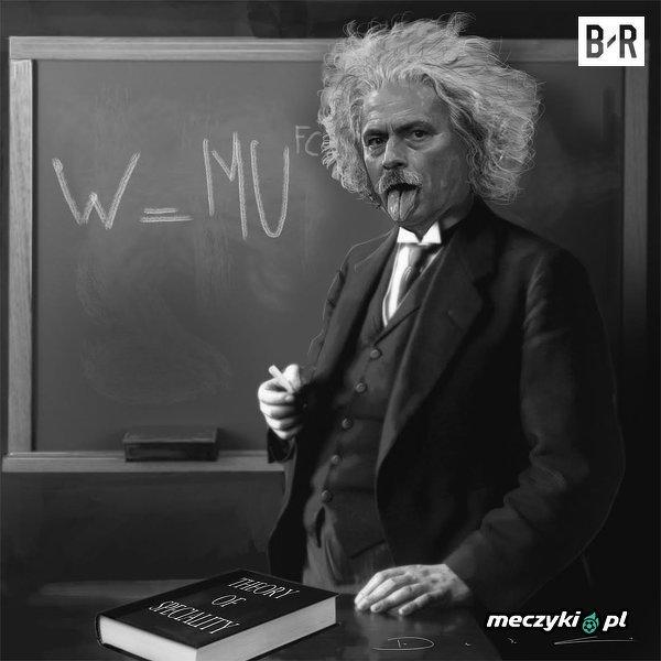 Mourinho znów się powiodło